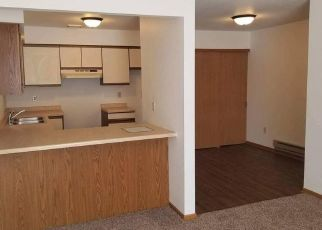 Pre Foreclosure in Muskego 53150 JACOB CT - Property ID: 1560545757