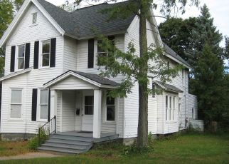 Pre Foreclosure in Stevens Point 54481 MAIN ST - Property ID: 1560581664