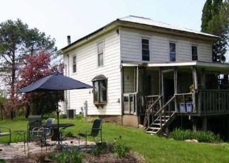 Pre Foreclosure in Roscoe 61073 RIVER ST - Property ID: 1560602691