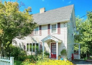 Pre Foreclosure in Yorktown Heights 10598 SUMMIT ST - Property ID: 1560678452