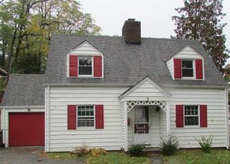 Pre Foreclosure in White Plains 10603 STONE AVE - Property ID: 1560680201