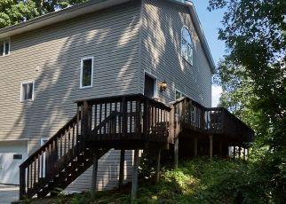 Pre Foreclosure in Granville 43023 BRIDLE PATH LN - Property ID: 1560720950