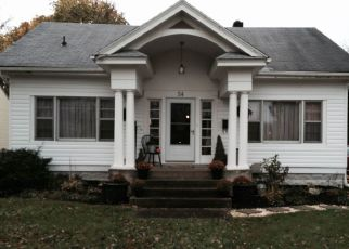 Pre Foreclosure in Newark 43055 N 40TH ST - Property ID: 1560725765