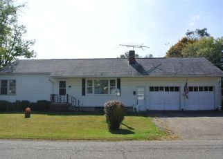 Pre Foreclosure in Newark 43055 SHIDE AVE - Property ID: 1560727507