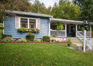 Pre Foreclosure in Newport 41076 WINTERS LN - Property ID: 1560737587