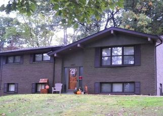 Pre Foreclosure in Pitcairn 15140 HILLSIDE AVE - Property ID: 1560793196
