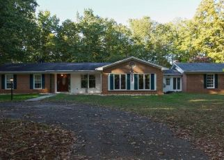 Pre Foreclosure in Moneta 24121 CRAGHEAD CIR - Property ID: 1560828685