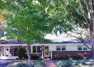 Pre Foreclosure in Roanoke 24015 GRANDIN RD SW - Property ID: 1560849259