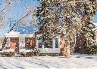 Pre Foreclosure in Allen Park 48101 PHILOMENE BLVD - Property ID: 1560946945