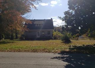 Pre Foreclosure in Victoria 23974 6TH ST - Property ID: 1561124307