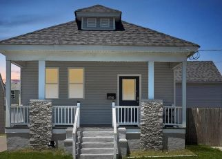 Pre Foreclosure in Norfolk 23509 SOMME AVE - Property ID: 1561188698