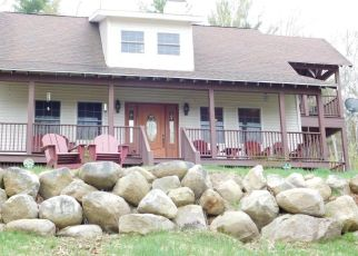 Pre Foreclosure in Brant Lake 12815 GRASSVILLE RD - Property ID: 1561216732