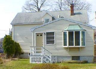 Pre Foreclosure in Lynn 01905 AINSWORTH PL - Property ID: 1561255712