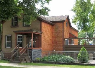 Pre Foreclosure in Ogdensburg 13669 MANSION AVE - Property ID: 1561272345