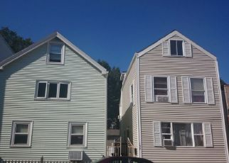 Pre Foreclosure in Boston 02127 W 8TH ST - Property ID: 1561275858
