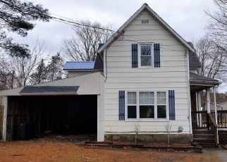 Pre Foreclosure in Greene 13778 CLINTON ST - Property ID: 1561297756