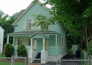 Pre Foreclosure in Roslindale 02131 GILMAN ST - Property ID: 1561320526