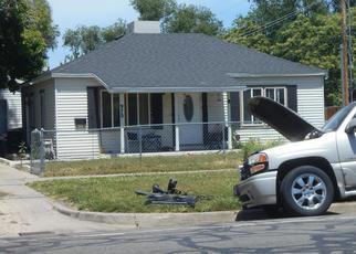 Pre Foreclosure in Salt Lake City 84116 W 300 N - Property ID: 1561358631