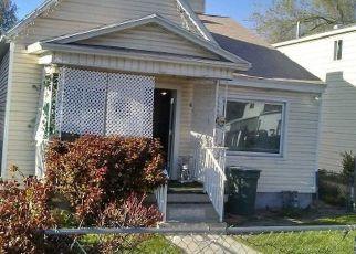 Pre Foreclosure in Salt Lake City 84116 W 400 N - Property ID: 1561360827