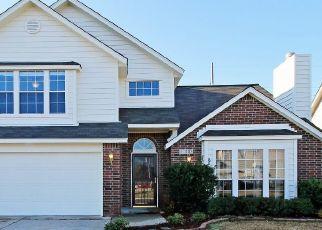 Pre Foreclosure in Tulsa 74133 E 85TH PL - Property ID: 1561411625