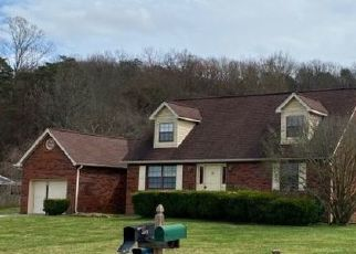 Pre Foreclosure in Knoxville 37931 WIEBELO DR - Property ID: 1561475117