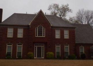 Pre Foreclosure in Memphis 38125 MARLBORO CT - Property ID: 1561488713