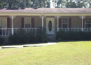Pre Foreclosure in Selmer 38375 HINES GIN RD - Property ID: 1561505344