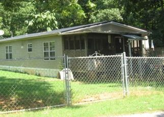 Pre Foreclosure in Talbott 37877 KENNER RD - Property ID: 1561511928