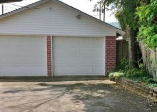 Pre Foreclosure in Erwin 37650 S MAIN AVE - Property ID: 1561536893
