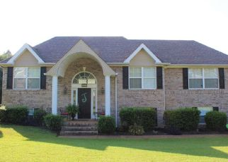 Pre Foreclosure in Spring Hill 37174 MARILYN CIR - Property ID: 1561552205