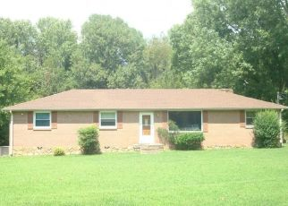 Pre Foreclosure in Goodlettsville 37072 JACKSON HEIGHTS RD - Property ID: 1561559664