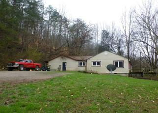 Pre Foreclosure in Knoxville 37920 RHEA RD - Property ID: 1561561860