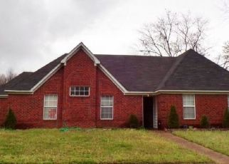 Pre Foreclosure in Memphis 38125 KINGS GRANT DR - Property ID: 1561573230