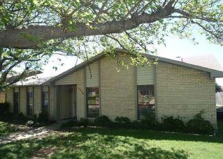Pre Foreclosure in Dallas 75249 CHRISTIE LN - Property ID: 1561611337