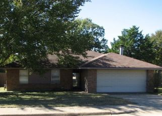 Pre Foreclosure in Duncanville 75137 LIME LEAF LN - Property ID: 1561615725