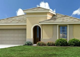 Pre Foreclosure in Patterson 95363 GRAPEVINE DR - Property ID: 1561679213