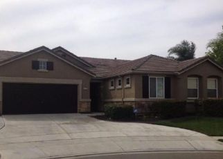 Pre Foreclosure in Patterson 95363 SAMANTHA CREEK DR - Property ID: 1561683154