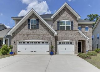 Pre Foreclosure in Chapin 29036 HOLLOW COVE RD - Property ID: 1561707701