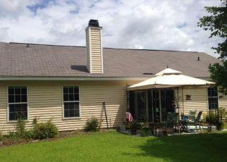 Pre Foreclosure in Charleston 29414 WINDMILL CREEK RD - Property ID: 1561792662