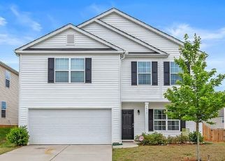 Pre Foreclosure in Charlotte 28208 TIMBERBROOK DR - Property ID: 1561807551