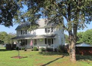 Pre Foreclosure in Pelzer 29669 SMYTHE ST - Property ID: 1561829450