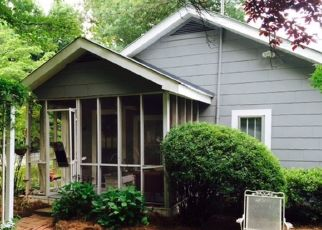 Pre Foreclosure in Clermont 30527 MAIN ST - Property ID: 1561878952
