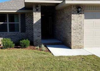 Pre Foreclosure in Milton 32571 FISKE ST - Property ID: 1561915285