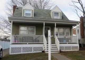 Pre Foreclosure in Staten Island 10314 PURDY AVE - Property ID: 1562003318