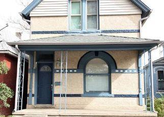 Pre Foreclosure in Pueblo 81004 E EVANS AVE - Property ID: 1562122902