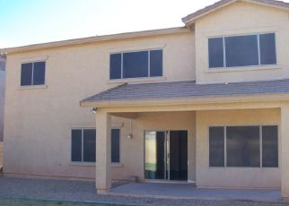 Pre Foreclosure in Laveen 85339 W DARREL RD - Property ID: 1562180258