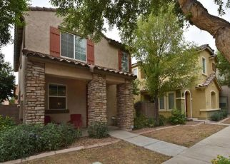 Pre Foreclosure in Phoenix 85035 W EATON RD - Property ID: 1562186394