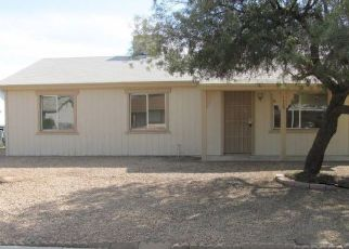 Pre Foreclosure in Phoenix 85035 N 73RD DR - Property ID: 1562192529