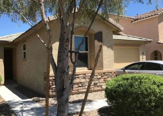 Pre Foreclosure in Queen Creek 85142 W KIRKLAND AVE - Property ID: 1562197794