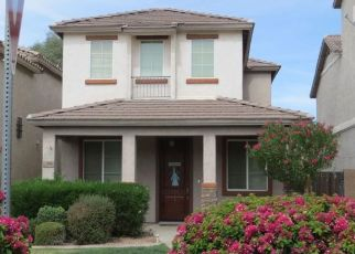 Pre Foreclosure in Gilbert 85295 S HERON LN - Property ID: 1562221885